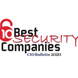 Top 10 Security Company